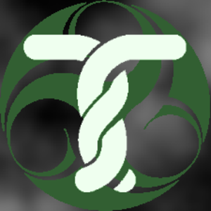 Trysk3l Logo