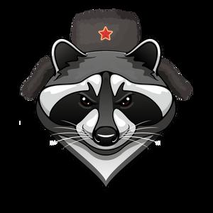 FIosseGenosse Logo
