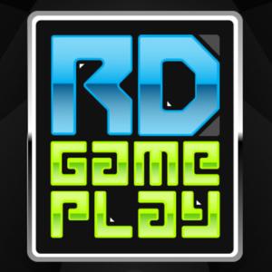 rdgameplay_