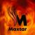 View Maxtar07's Profile