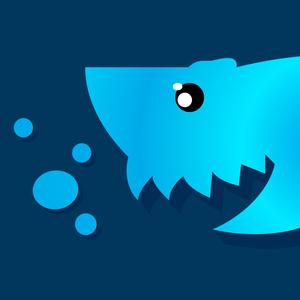 babyshark4 Logo