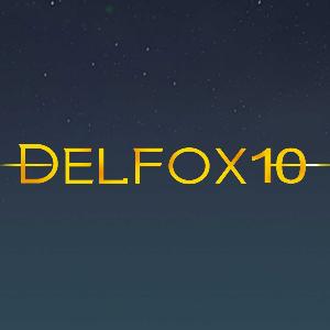 View Delfox10's Profile