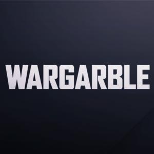 TheWARGARBLE