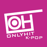 View stats for onlyhitkpop