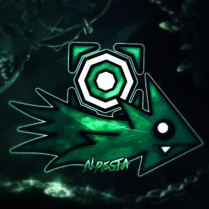 npesta Logo