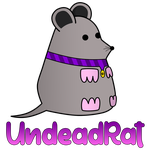 View stats for UndeadRat