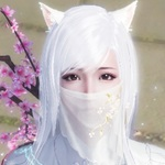 View stats for 海妮琴斯 (starc121)