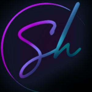 Shanyska