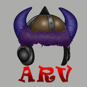 Arvius