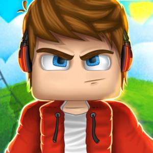 View DletGamer's Profile