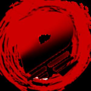 RazeTR Logo