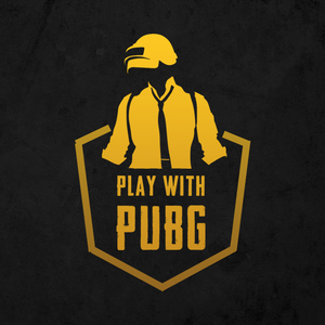 Play With PUBG on Console / Drops Enabled