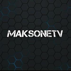 MaksOneTV