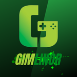 Gimlinor