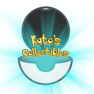 Katoblue Logo