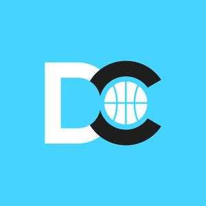DoubleClutchUK Logo