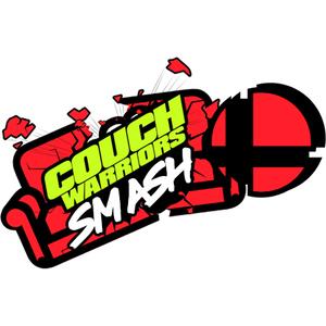 CouchwarriorsSmash