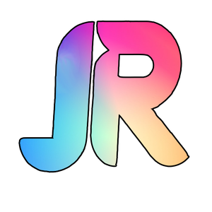 JesseRachaelFL Logo