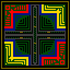 View FEX___96's Profile