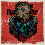 View PapaBearDoes's Profile