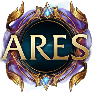 areslps