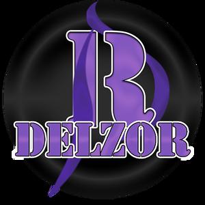 delzor_real Logo