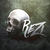 View ReZintful's Profile