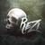 View ReZintful's Profile