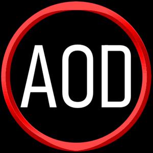 AOD_Gaming2