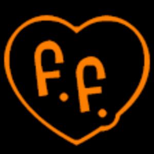 Happy_Fapy Logo