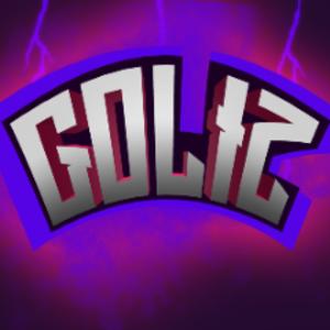 Goliz_ Logo