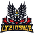 View lyzioswe's Profile