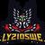 View lyzioswe's Profile