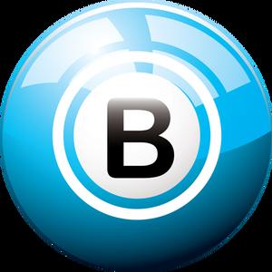 BingoLive_1 Logo