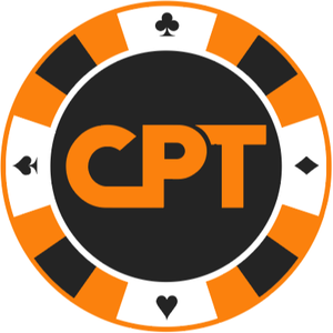 Captain0bv Logo