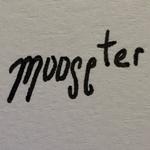 mooseter1230