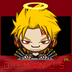 View stats for DominusBr