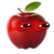 View red_apple115's Profile