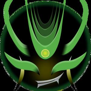 ojinoshi's Avatar