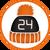 View Bommel24's Profile