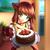 View CakeH's Profile