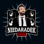 View stats for NieDaRadek