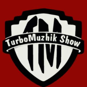 turbomuzhik_show