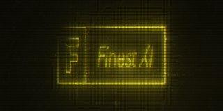 Profile banner for finestxi