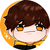 avatar for h0270