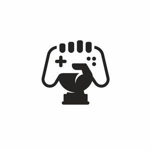 View GamerDeLaElite's Profile