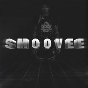Smoovebucketz