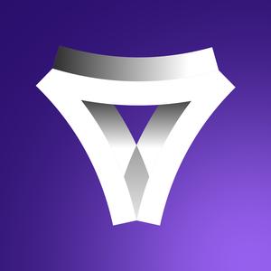 YANPOLGG on Twitch