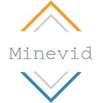 View Minevid's Profile