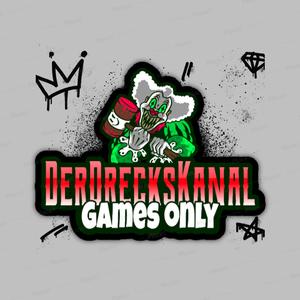 DerDrecksKanal Logo